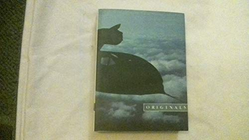 Caris Davis' Stealth: The White Edition: White Version (Penguin Originals) By Caris Davis