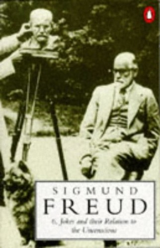 The Penguin Freud Library,Vol.6 By Sigmund Freud