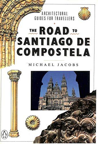 Best Camino de Santiago Guidebooks