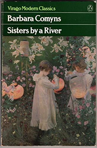 Comyns Barbara : Sisters by A River (Vmc) By Barbara Comyns