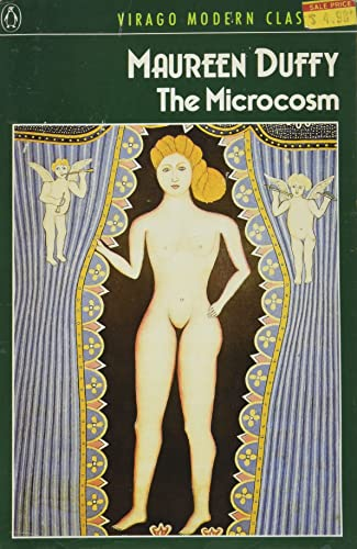 The Microcosm By Maureen Duffy