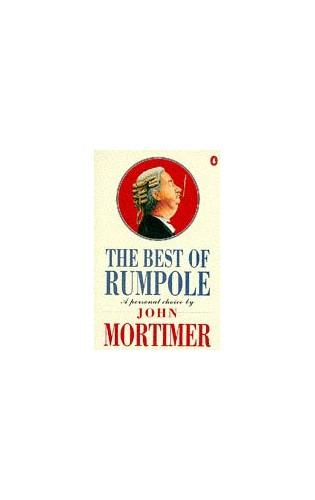 Best of Rumpole By Sir John Mortimer