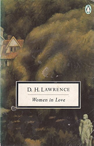 Women in Love By Charles Ross