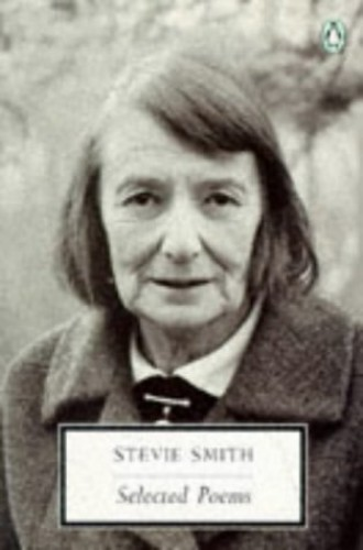 Selected Poems By Stevie Smith