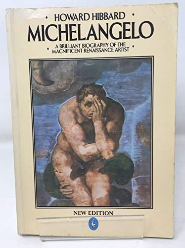 Michelangelo By Howard Hibbard