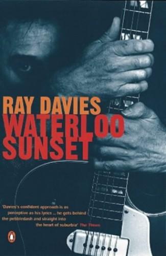 Waterloo Sunset By Ray Davies