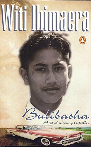 Bulibasha By Witi Ihimaera