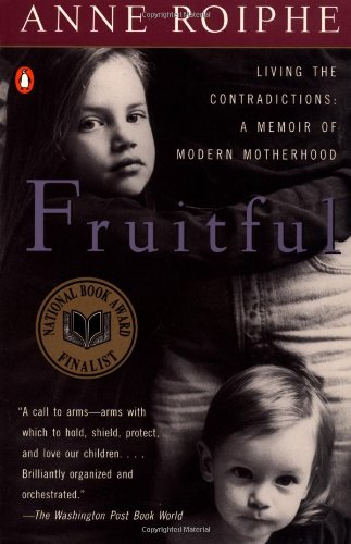 Fruitful By Anne Eoiphe