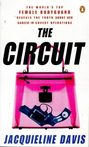 The Circuit By Jacquieline Davis