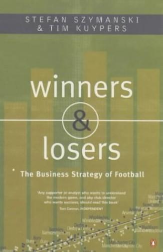 Boomer Brand Winners & Losers