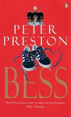 Bess By Peter Preston