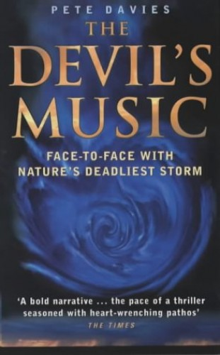 The Devil's Music By Pete Davies