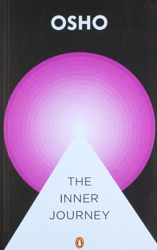 The Inner Journey By Osho