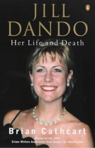 Jill Dando By Brian Cathcart
