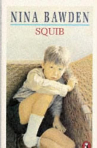 Squib By Nina Bawden