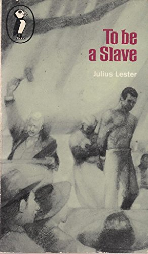 to be a slave by julius lester sparknotes
