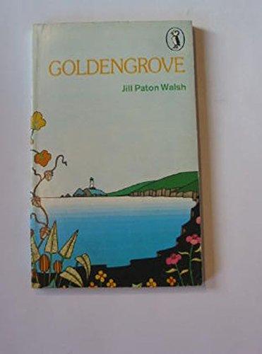 6 Sonates By Jill Paton Walsh