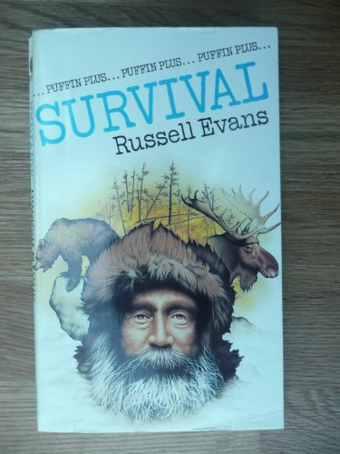 Survival By Russell Evans
