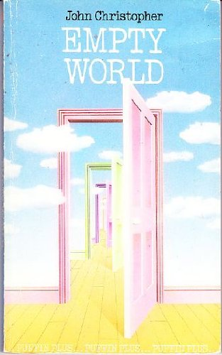 Empty World By John Christopher