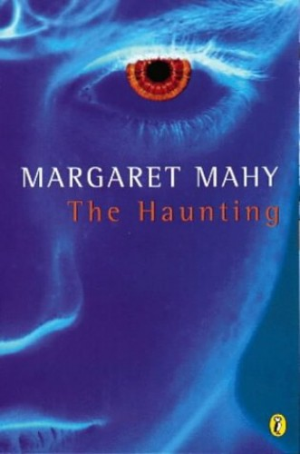The Haunting (Puffin Books) By Margaret Mahy