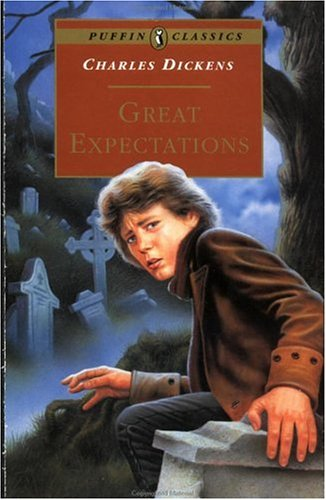 Great Expectations By Linda Jennings