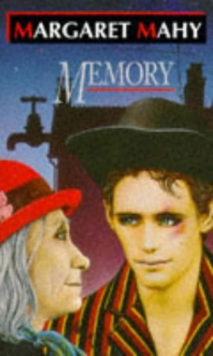 Memory By Margaret Mahy