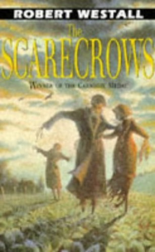 The Scarecrows By Robert Westall