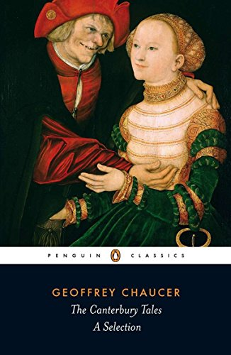 factors that influenced geoffrey chaucers novel characters A book is timeless the characters live there are many factors that influence the value just know that a first edition copy of geoffrey chaucer's 15 th.