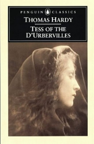 tess of the durbervilles and chocolat essay Need essay sample on tess of the d'urbervilles we will write a cheap essay sample on tess of the d'urbervilles specifically for you for only $1290/page.