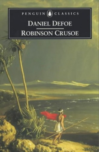 robinson crusoe realism essays Robinson crusoe essay - paper topics - essays & papers review of defoe's footprints - english in this respect, her essay is similar to robert folkenflik's robinson crusoe and the specifically targeting ian watt's reduction of defoe to a formal realist, he psychological and presentational realism in moll.