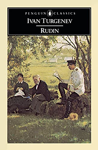 On the Eve (Classics) by Gilbert Gardiner