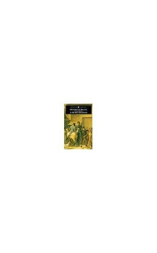 A Murky Business By Honore de Balzac