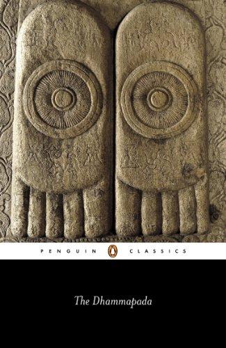 The Dhammapada By Translated by Juan Mascaro