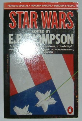 Star Wars By E. P. Thompson