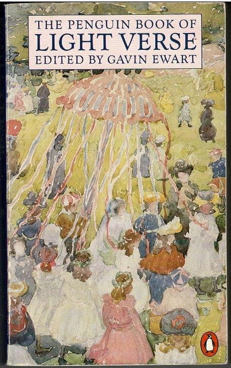 The Penguin Book of Light Verse