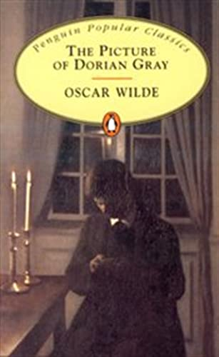 term papers on oscar wilde The picture of dorian gray by oscar wilde a negative bildungsroman - silvia schilling - essay - english - literature, works - publish your bachelor's or master's thesis, dissertation, term paper or essay.