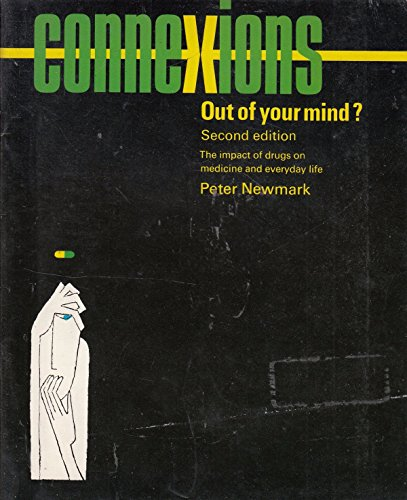 Out of Your Mind? (Connexions)