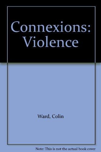 Connexions By Colin Ward