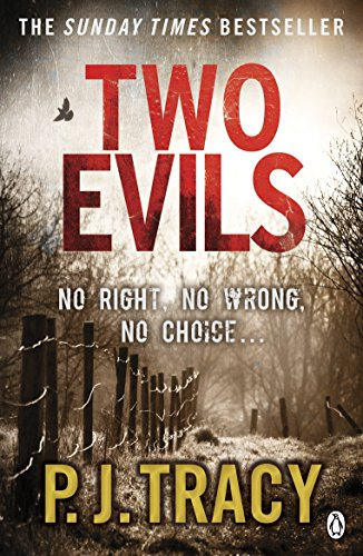 Two Evils By P. J. Tracy