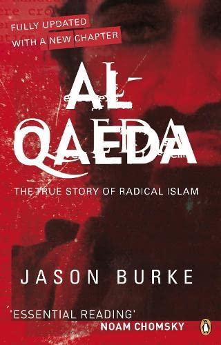 Al-Qaeda By Jason Burke