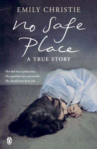 No Safe Place By Emily Christie
