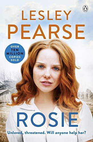 Rosie by Lesley Pearse