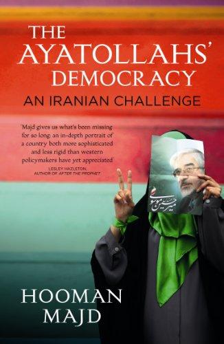 The Ayatollahs' Democracy By Hooman Majd