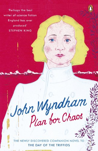 Plan for Chaos By John Wyndham