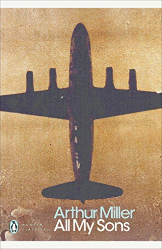 All My Sons (Penguin Modern Classics) By Arthur Miller