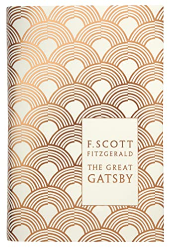 the destruction of morals in society in the great gatsby by f scott fitzgerald