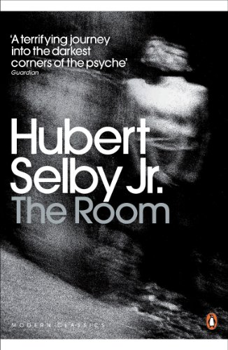 The Room By Hubert Selby Used Very Good