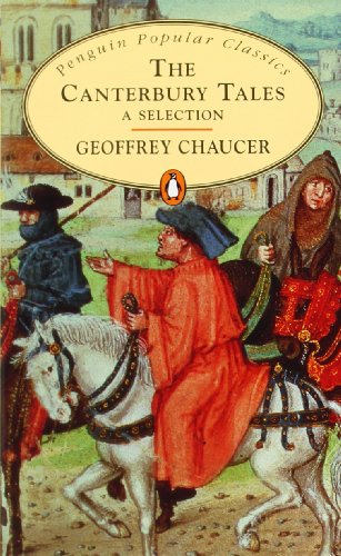 Courtly Love in Chaucer and Gower