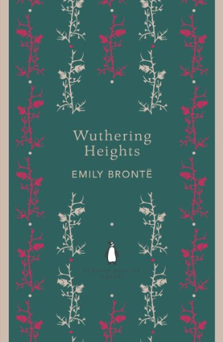 Wuthering Heights Wuthering Heights By Emily Bronte
