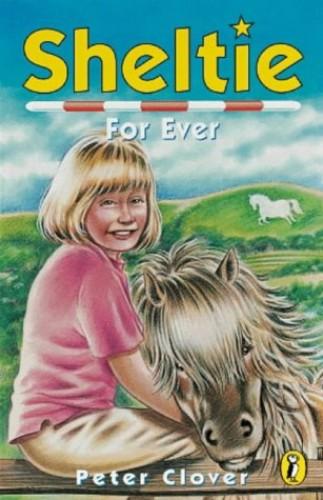 Sheltie Forever (15) By Peter Clover
